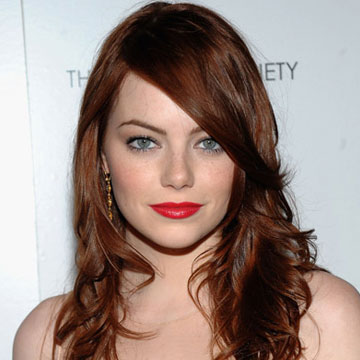 ... play Mary Jane Watson and awaiting official confirmation is Emma Stone, ...