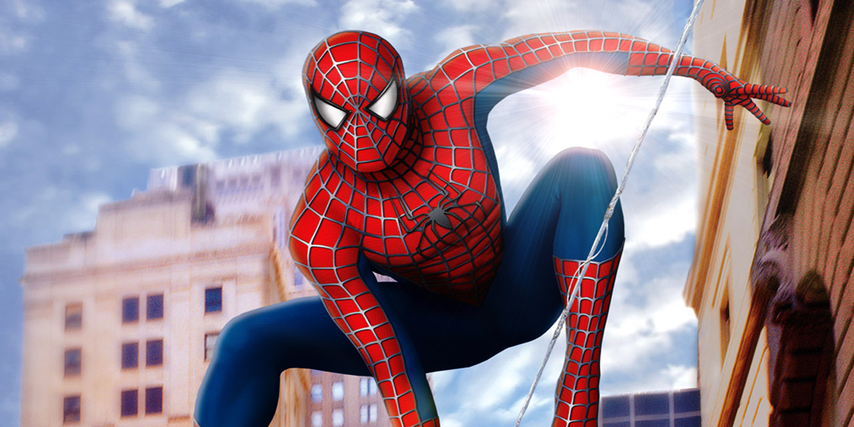 Spider man reboot finalizing castfmtaccess com