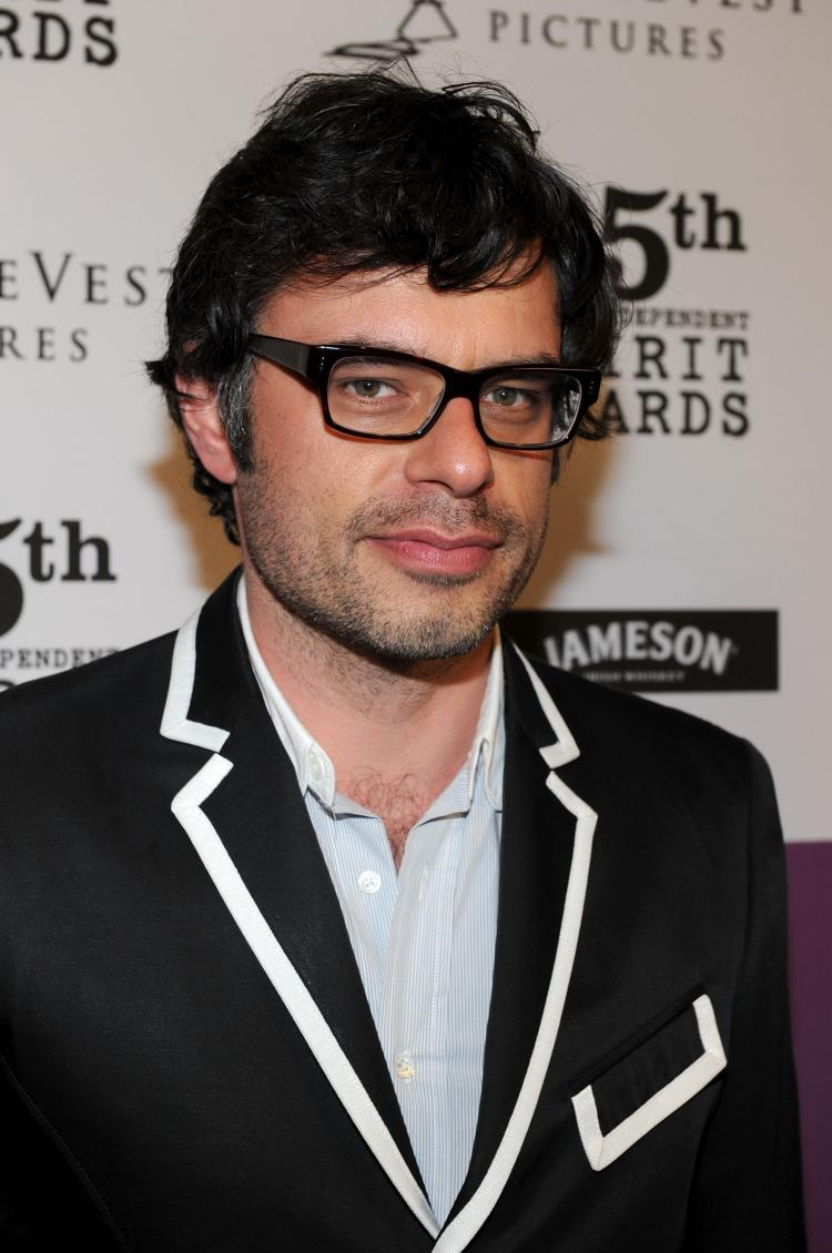 Jemaine Clement - Actress Wallpapers