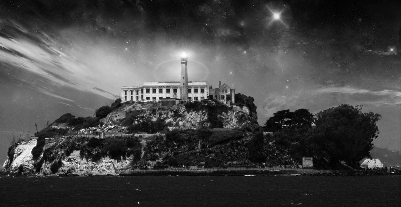 JJAbrams_Alcatraz_lighthouse