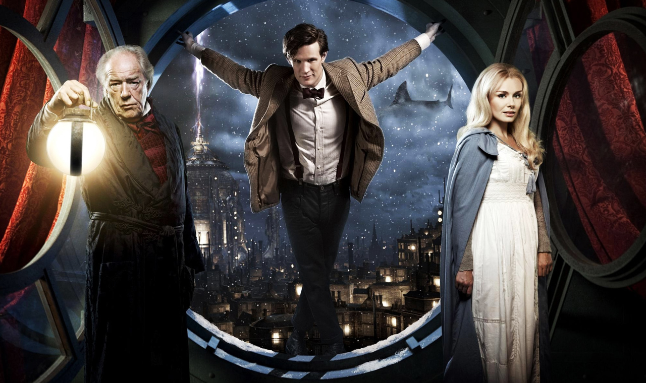 doctor-who_christmas-carol_special_2010