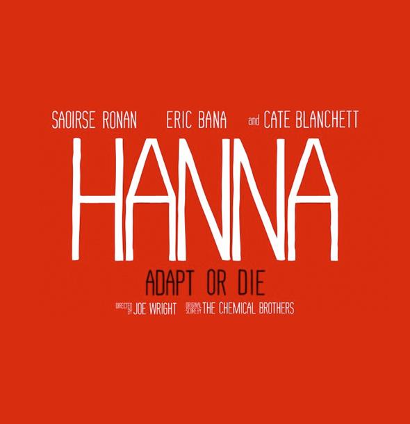 http://www.fmtaccess.com/wp-content/uploads/2010/12/hanna_poster.jpg