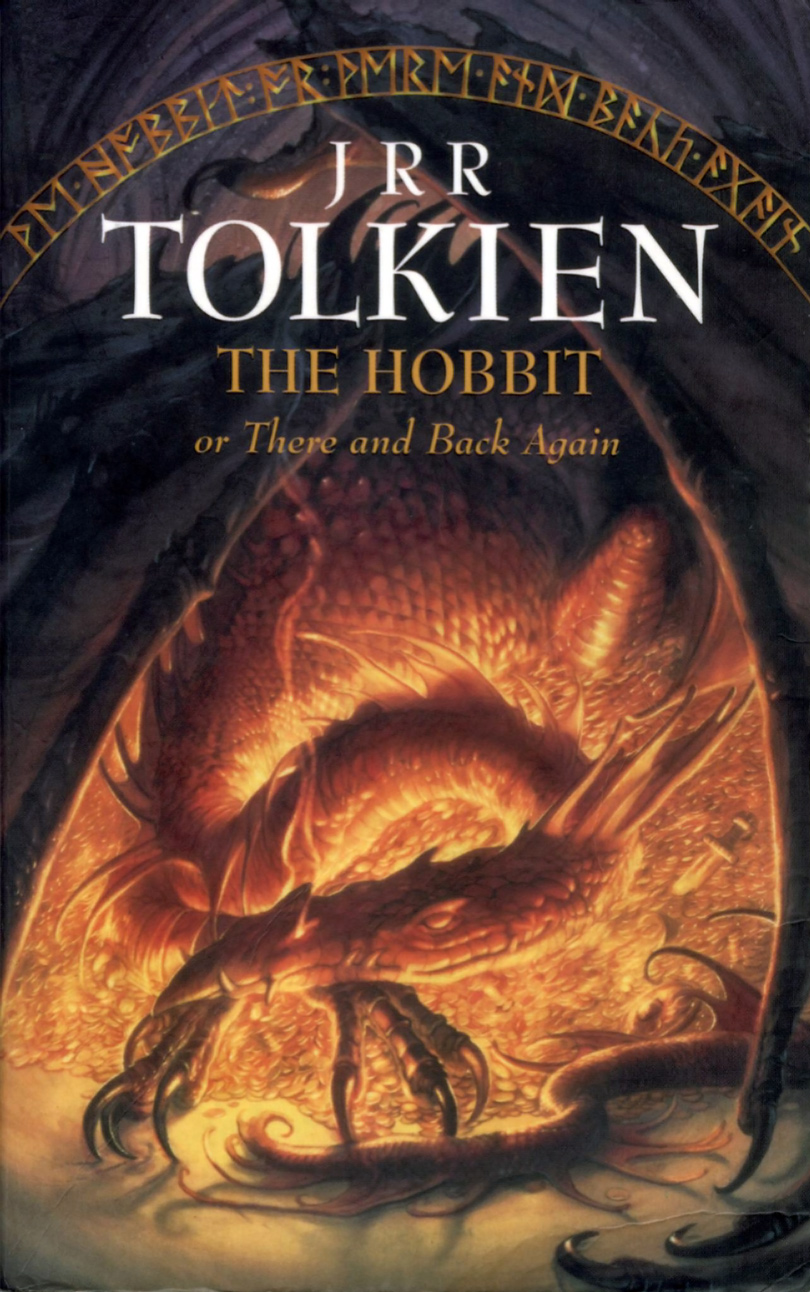a summary of the story of the hobbit The hobbit summary one day bilbo baggins, a hobbit who lives at bag end in hobbiton, receives a visit from gandalf, the wizard  the hobbit is the story of our .