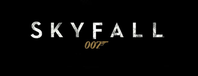 first full trailers for james bonds return in
